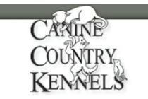 canine-country