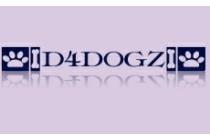 d4dogz2