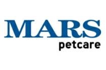 Mars petcare supporting rescue