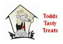 Todds tasty treats lavington