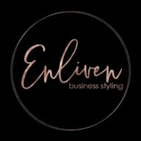 Enliven Business Styling