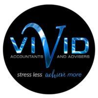 Vivid Advisers